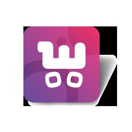 splet99 logo